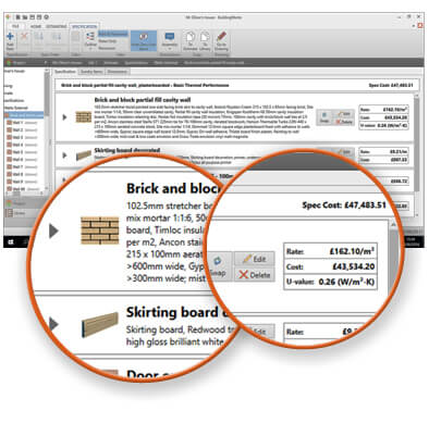 estimating-software-for-construction-massive-rates-library