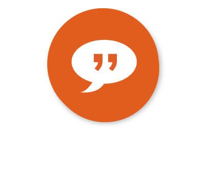 instant client quotes