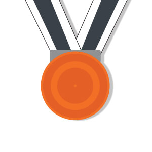 BuildingWorks-Innovation-award-national-technology-awards-BIM-software-for-builders