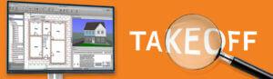 Free take-off software download